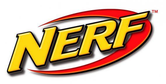 nerf-logo.jpg