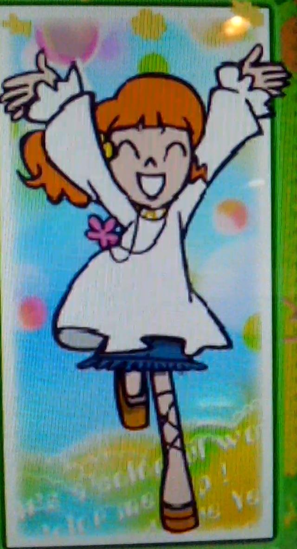 POPN_MUSIC21_SUNNY_PARK-リエ♥ちゃん7