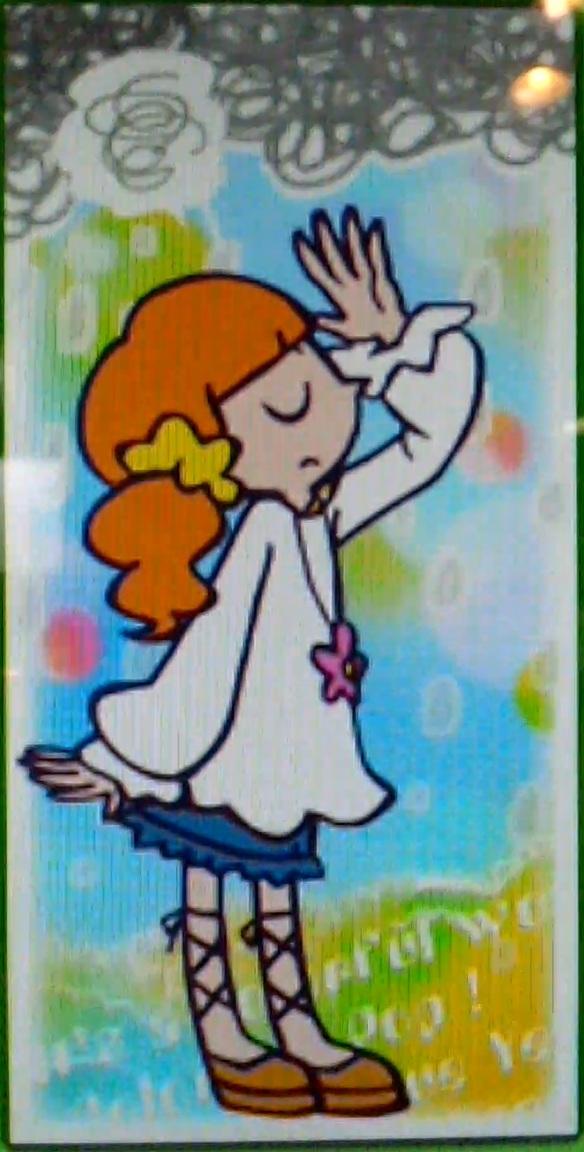 POPN_MUSIC21_SUNNY_PARK-リエ♥ちゃん12