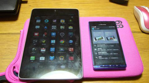 P1040140_convert_20130106105607.jpg