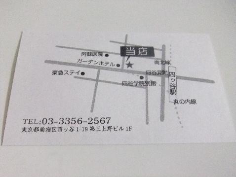DSCF7646.jpg