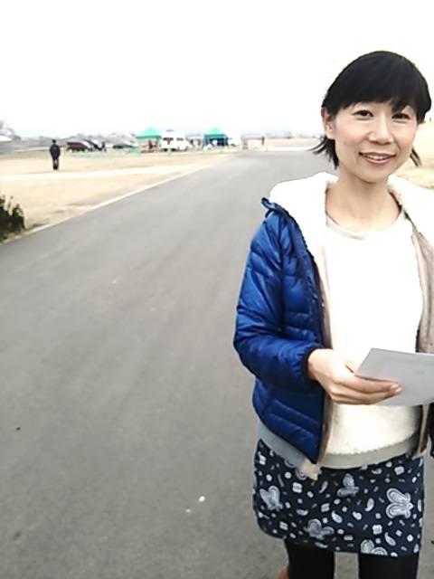 加古川表彰式終わり