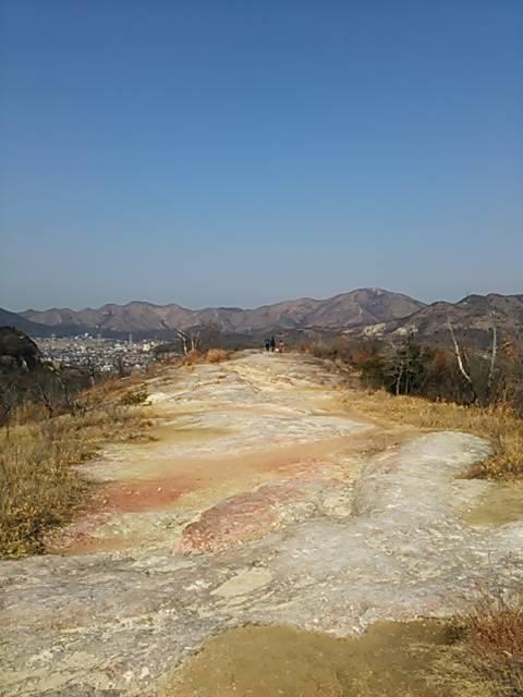 生石神社6