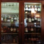 ジョルジオ ワイン