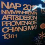 NAP 2012-1