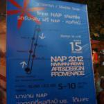 NAP 2012-6