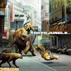 ps3-jungle[1]