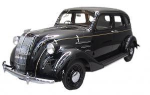 800px-Toyota_Model_AA.jpg