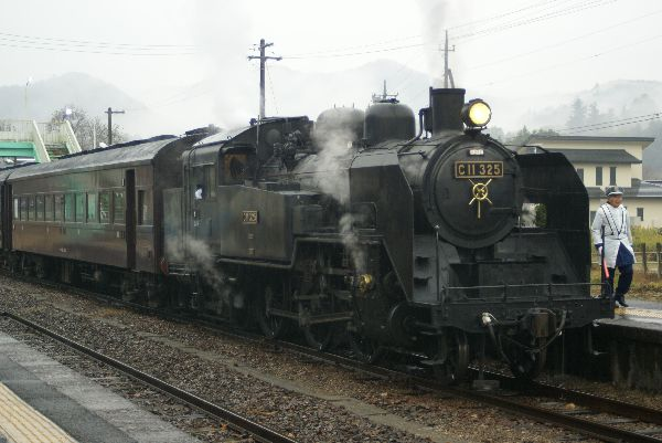 DSC04485.jpg