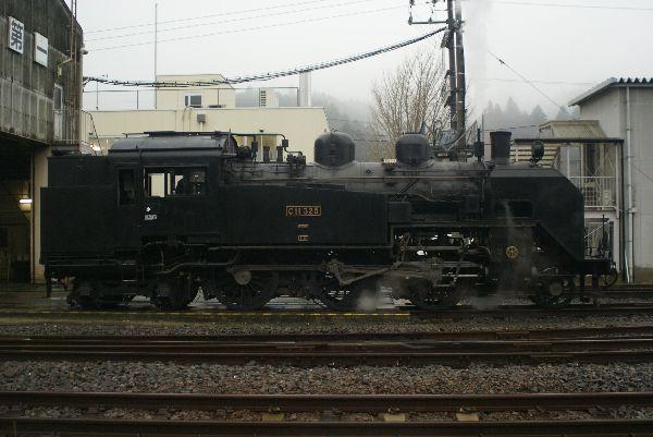 DSC04536.jpg