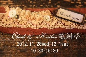 7_20121113050912.jpg