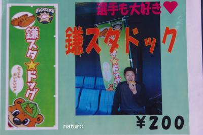 2011-06-29-29.jpg