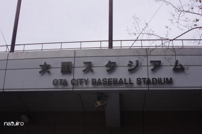 2011-10-23.jpg