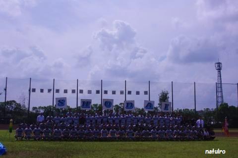 2012-06-03-1.jpg