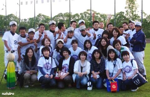 2012-06-30-109.jpg