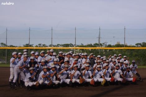 2012-06-30-24.jpg