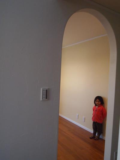 入居前キッチン1