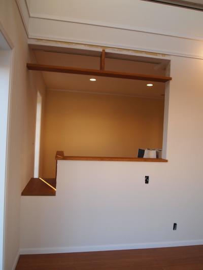 入居前キッチン3