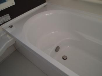お風呂入居前2
