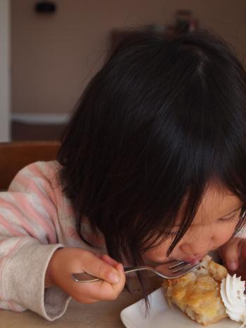 食べ物12