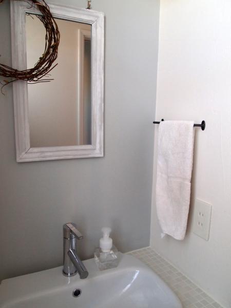 手洗い場3