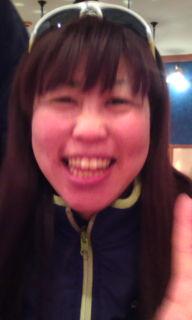 moblog_df1e324e.jpg