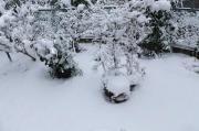 snow011413