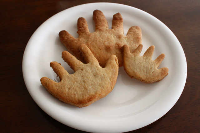 te-cookies.jpg