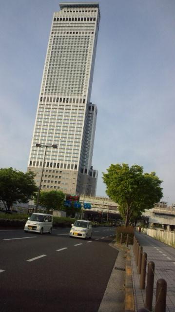 臨空ゲートタワーホテル