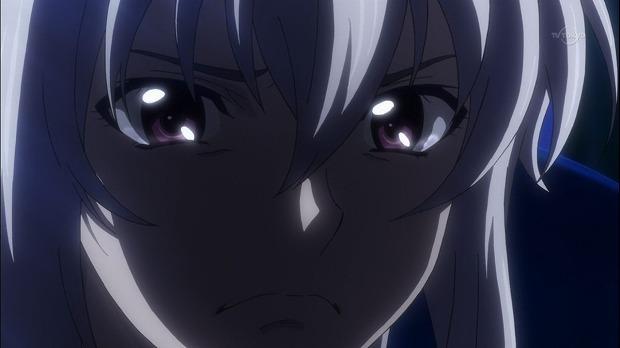 兵部京介 10話17