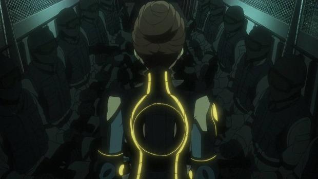 ロボノ 19話12