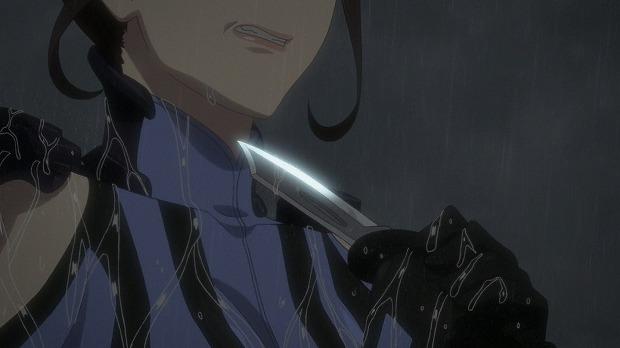 ロボノ 20話8