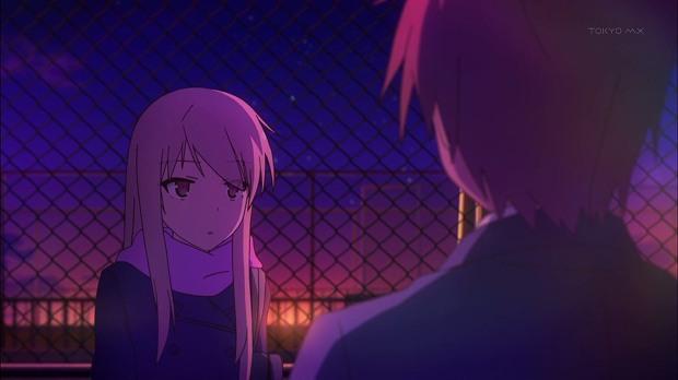 さくら荘 17話6