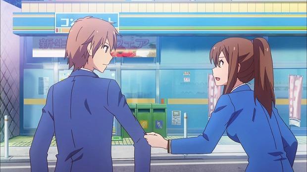 さくら荘 22話7