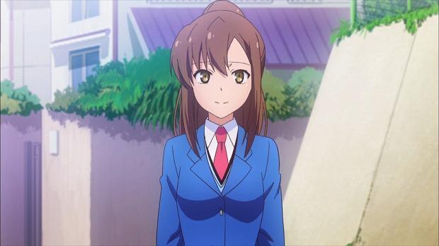 さくら荘 22話8