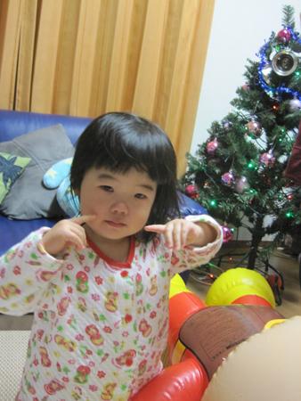 MOMO-001R.jpg