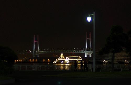 20141214 (2)