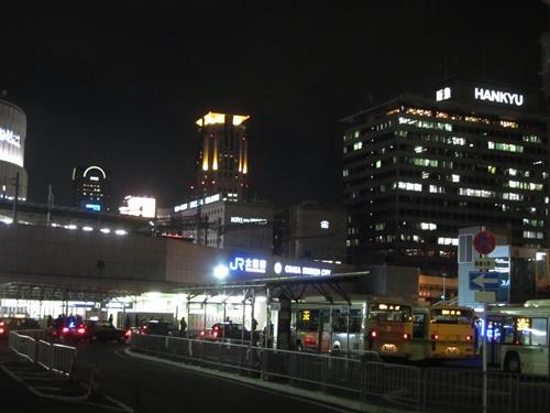 20141218 (8)