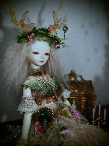 P1010623.jpg