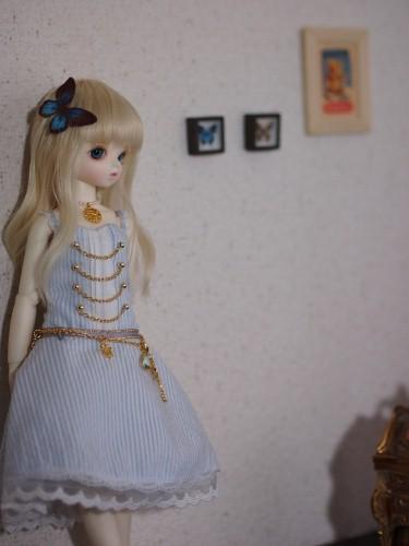 P1012387.jpg
