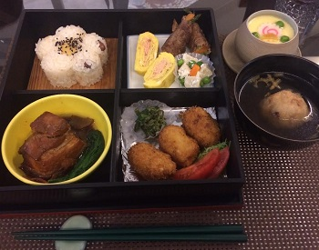 japaneselunch-nu.jpg