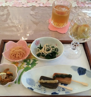 japaneselunch-sapna1.jpg