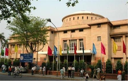 nationalmuseum1.jpg