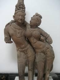 nm-lakshmi-narayan.jpg