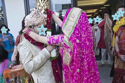 wedding14-mala.jpg