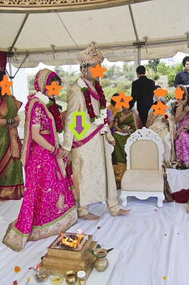 wedding14-puja.jpg
