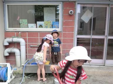 11_20120709231155.jpg