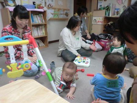 14_20121012084846.jpg