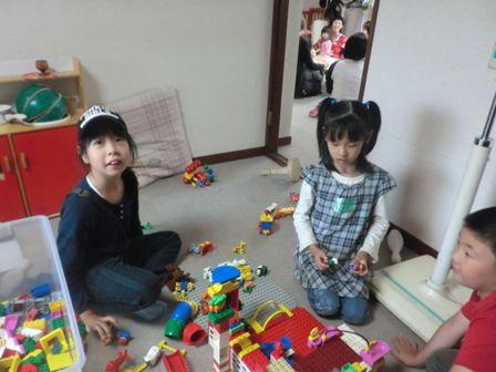 16_20121001094613.jpg