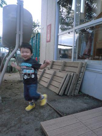 22_20121001094648.jpg
